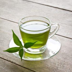 чай спокойствие
