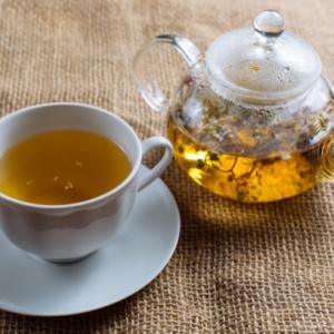 чай витаминный укрепляющий №3